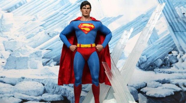 superman-759
